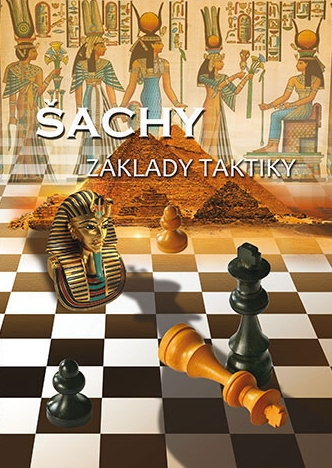 Šachy – Základy taktiky