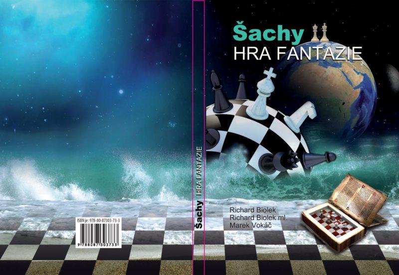 Šachy – hra fantazie